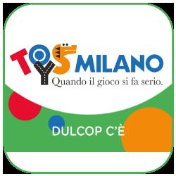 Articolo DULCOP S.p.a.